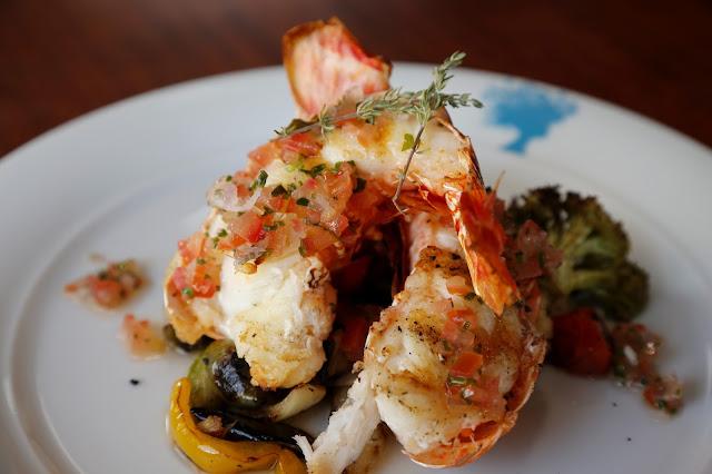 Bagatelle Beach, Punta del Este, Luxe, lifestyle, restaurante de lujo en Punta del Este, restaurante en la playa en punta del este, estilo, tendencias, moda