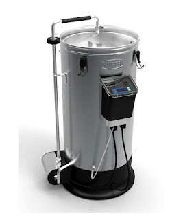 http://www.homebrewing.org/the-grainfather_p_5736.html?AffId=359