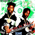 MIXTAPE MADNESS: ERIC B. AND RAKIM 30TH ANNIVERSARY PAID IN FULL TRIBUTE MIX
