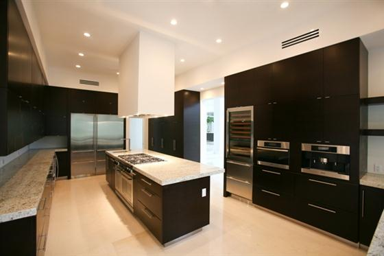 Contemporary-and-Luxury-House-Design-in-Miami-Florida-Kitchen Painting Inside House Designs on painting siding on house, multiple internal rooms of house, people painting their house, painting man, painting outside of house, animations of painting the house, simple painting of house, painting a room, painting house trim, painting painters house, preparing to paint a house, painting business, painting house interior design, painting concrete floor paint, painting ideas, painting of house at dusk, painting your house, painting a house, painting scream, interior color schemes house,