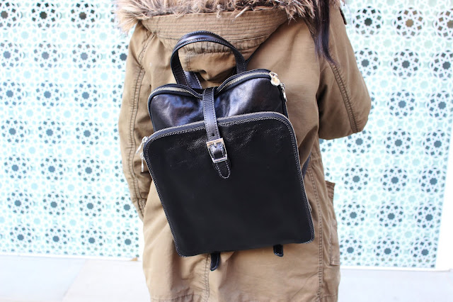 time resistance etsy, time resistance leather review, Time Resistance leather backpack, Time Resistance briefcase, Time Resistance clarissa leather backpack, Time Resistance reviews, Time Resistance