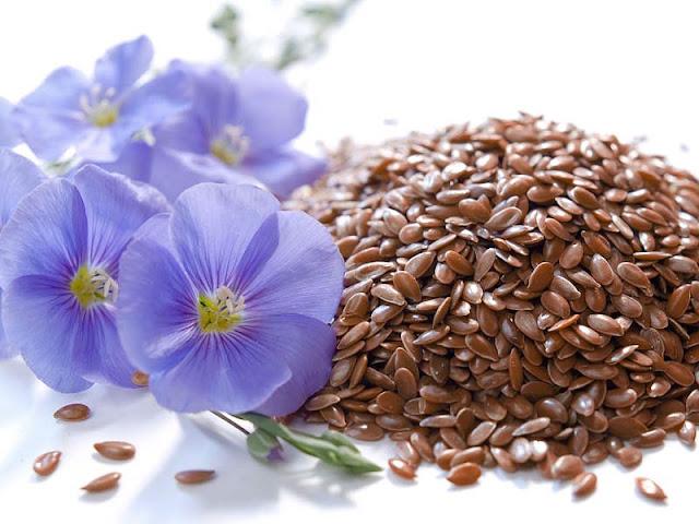 keten tohumu faydaları, kete tohumu yağı, keten tohumu,