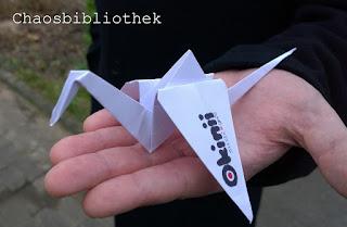 http://chaosbibliothek.blogspot.de/2015/09/wie-bastle-ich-geschenkidee-2.html
