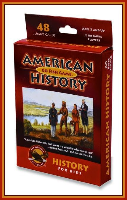 american history for kids - 395×640