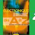 L'électronique de A à Z - 500 entrées et des exemples pour comprendre