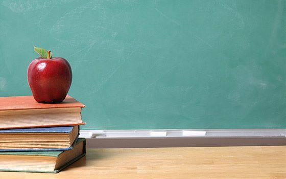 Πτυχιούχος εκπαιδευτικός αναλαμβάνει την καθημερινή προετοιμασία και μελέτη μαθητών του Δημοτικού