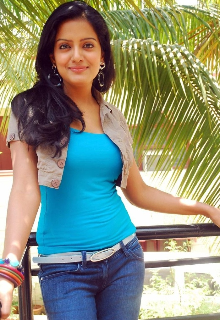 Desi Girls In Jeans Sex