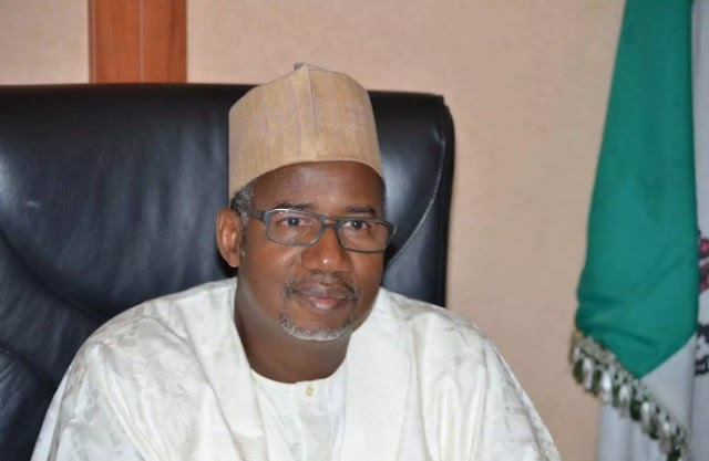 Court orders EFCC to release ex-Minister Hon Bala Mohammed on bail