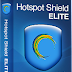 Hotspot Shield Elite Vpn & Proxy Apk Türkçe İndir 3.4.6 Elite