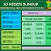 APLIKASI RAPORT KURIKULUM 2013 TAHUN PELAJARAN 2018/2019