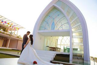 Alamat dan Kontak Gedung Resepsi Pernikahan di Surabaya