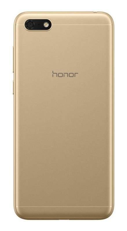 Huawei Honor 7S - Harga dan Spesifikasi Lengkap