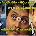 Bullet Baskar Sensational Comments On Naga Babu And Roja