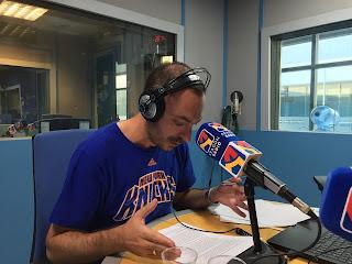 http://www.aragonradio.es/radio?reproducir=159225