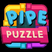 Pipe Puzzle - Plumber Unlimited Diamonds MOD APK