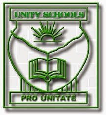 Full List of Federal Government Unity Schools