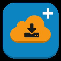 IDM+ Fastest download manager Apk Mod