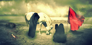 hussain-sacrifice-and-karbala
