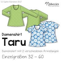 http://kaariainen.blogspot.de/p/taru.html