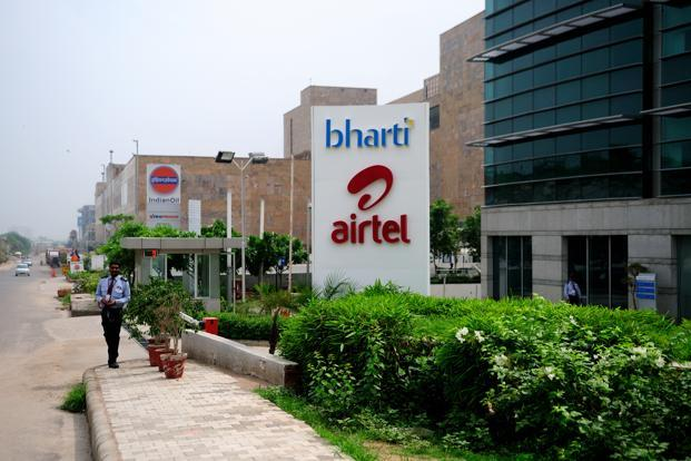 Bharti Airtel Walk-In Drive for Freshers/Experienced