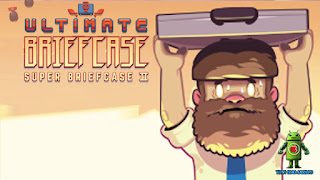 Ultimate Briefcase Game for Android