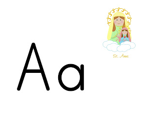 https://www.etsy.com/listing/453614682/large-cute-saints-alphabet-flash-cards?ref=shop_home_active_1
