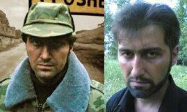 Image result for Ruslan Saidov