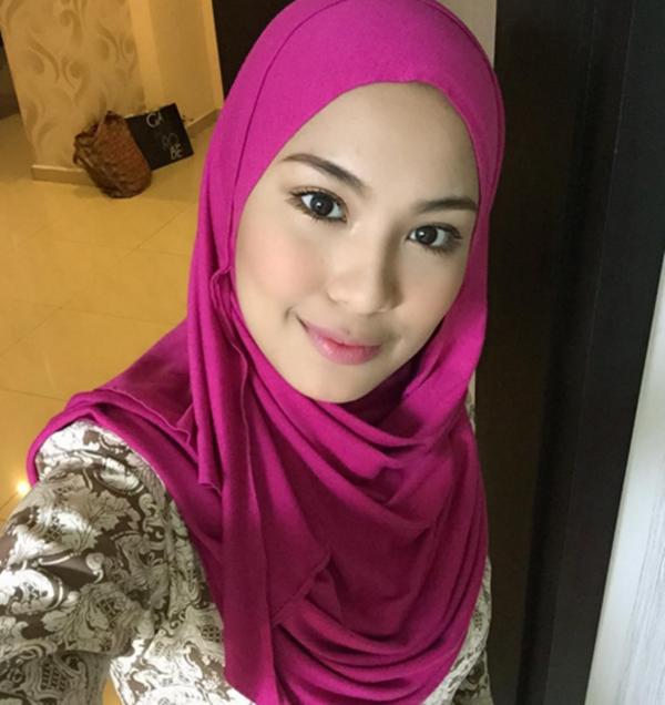 Janna Nick Dedah Punca Sebenar BERANG Ketika Program TV Bikin Panas!