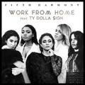 Lagu Fifth Harmony - Work from Home Mp3 Gratis