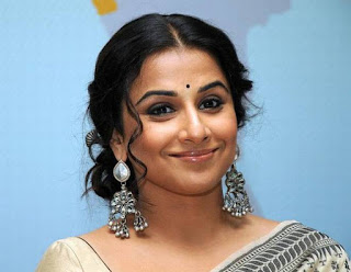 Vidya Balan, Biography, Profile, Biodata, Family , Husband, Son, Daughter, Father, Mother, Children, Marriage Photos.