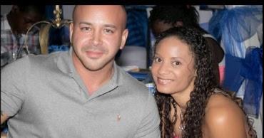 Joshua Grasmick Miami - Viral Media