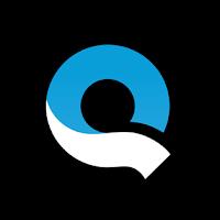 Quik-Apk-Download