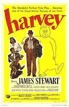 Cơ Hội Cuối Cùng Của Harvey