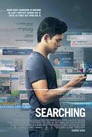 Film Searching (2018) Full Movie