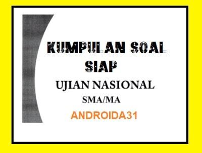 Soal Prediksi dan Kunci Jawaban UN Bahasa Indonesia SMA 2018 Lengkap
