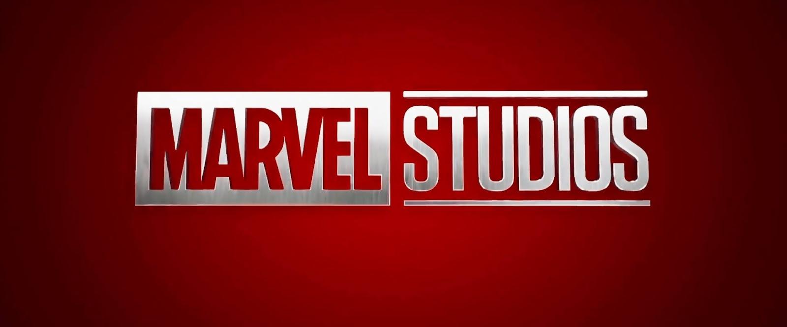UTndEfH - [ Phim 3gp Mp4 ] Tổng hợp tất cả các phim của Marvel Studios | Vietsub -  Thứ tự xem chuẩn xác nhất!