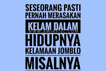 Quote Mutiara, Motivasi & Bijak 3