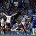[VIDEO] CUPLIKAN GOL Chelsea 2-3 Burnley: Awal Suram Juara Bertahan