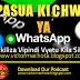 Siri 3 za Kutumia Mtandao wa WhatsApp Ukaonekana Pasua Kichwa - (Hot 112 Radio Show). AUDIO
