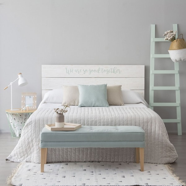 Original Ideas for Bedroom Decorating - Unique Design 12