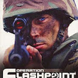 Full Version Operation Flashpoint Cold War Crisis Download | Download Gratis Games - PC Game - Full Version Games