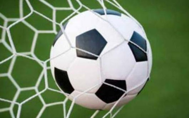 Αναβάλλονται οι αγώνες του πρωταθλήματος Α1 κατηγορίας στην Αργολίδα