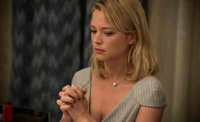 Virginie Efir in Elle (20)