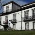 Antiga Residencial Central foi vendida e já existem planos para o seu futuro.