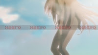4 - Shingeki no Bahamut Genesis | 12/12 | HD + VL | Mega / 1fichier
