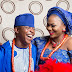 Nigerian Lady Hails NYSC As She Set To Wed Her Fiance She Met During Service