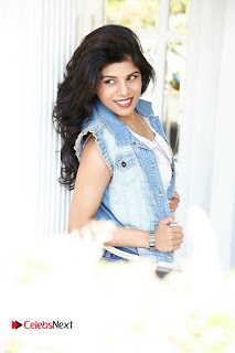 Actress Sumann New Portfolio Picture Shoot Gallery  0001