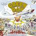 [News] Celebre os 25 anos de Dookie, álbum vencedor de Grammy do Green Day
