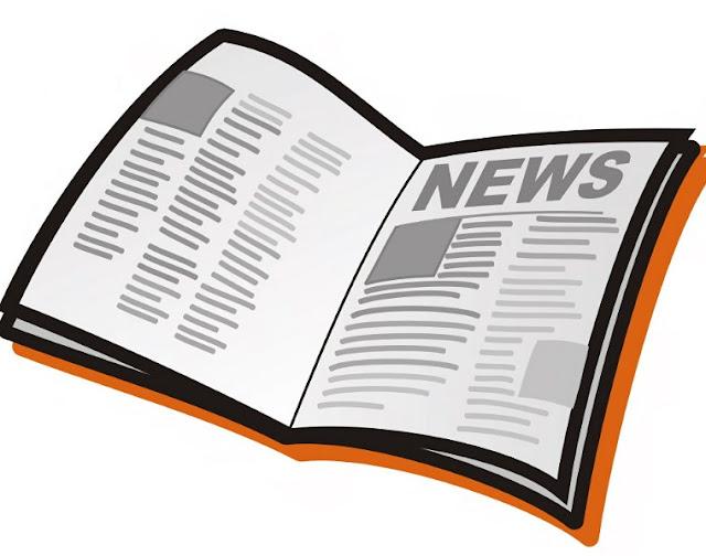 Pengertian, Cara Membaca dan Menjelaskan Isi Artikel Mata Pelajaran Bhs. Indonesia