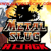Metal Slug Attack 3.19.0 Mod Apk + Data Download For Android